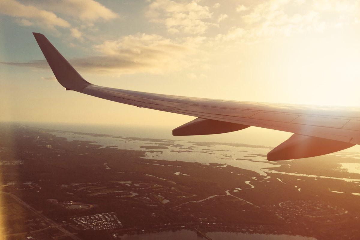 Usługi turystyczne w naszym kraju nieustająco hipnotyzują wyborowymi ofertami last minute